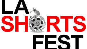 LA-Shorts-Fest-Logo-2